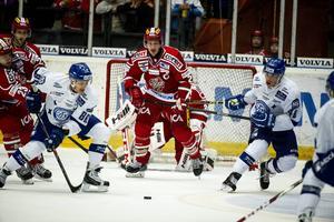 Modo Hockey är ÅIF:s bästa marknadsförare och grundplåten för deras verksamhet i stort.