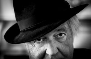 Henning Mankells nya roman