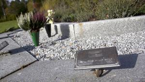"""Ett fall rörande gravrätt i Norberg-Karbennings församling överklagades två gånger av den avlidnes syster. JO har nyligen gett församlingens förra kyrkoråd """"allvarlig kritik"""" för bristerna ärendets hantering."""