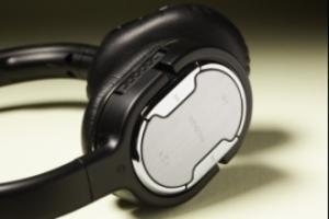 Test: Bluetooth-lurar utan brus