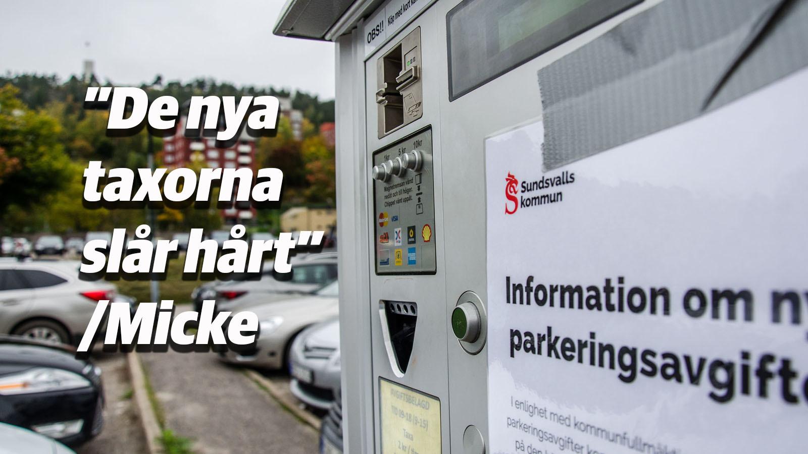 Parkerings plats kön videor