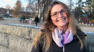 Ångest och ökade prestationskrav bubblade inom henne och smolkade glädjen efter att Eva-Märet Nordenberg fått priset som Årets entreprenör.