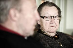 På lördagen kom beskedet om att Marit Paulsen, EU-parlamentariker från Malung, lämnar politiken.