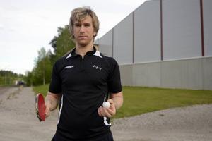 Matts Quiding, är i dag en framgångsrik pokerspelare och spelar bordtennis i division 1-klubben PK Smyg. En klubb han själv startade.