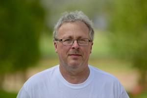 Erik Thunefors (C), kanske manifestation.
