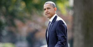 Impopulär. Det rådande missnöjet med Barack Obama kan leda till framgångar för Republikanerna i de stundande amerikanska kongressvalen. Får Republikanerna framgångar där kan det å andra sidan slå tillbaka mot dem i nästa presidentval.