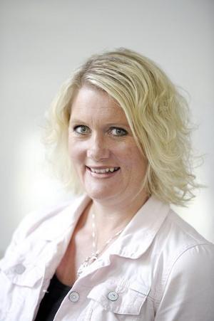 Lena Baastad (S)