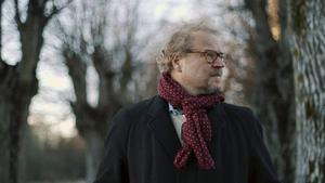Fredrik Lindström ägnar sig åt kontrafaktisk historieskrivning.