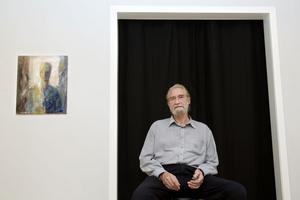 Gregor Löjdström