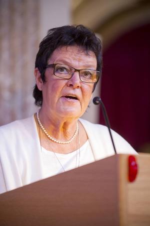 Inger Källgren Sawela (M).