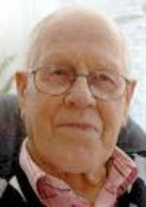 Helmer Grönlund
