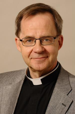 Ingemar Söderström.