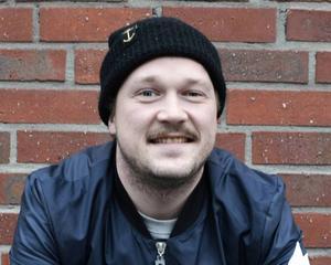 Rolf Öhlén, musiker