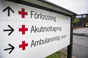 Svensk förlossningsvård behöver konstruktiva förslag, inte bara högljudda protester.
