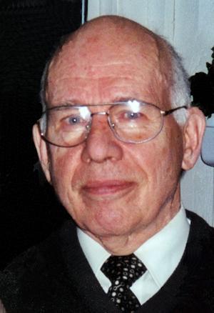 Bengt Ekstam, Ludvika