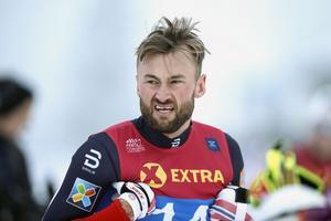 Petter Northug riktar stark kritik mot det svenska stafettlaget.
