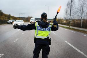 Arkivbild: Staffan Björklund