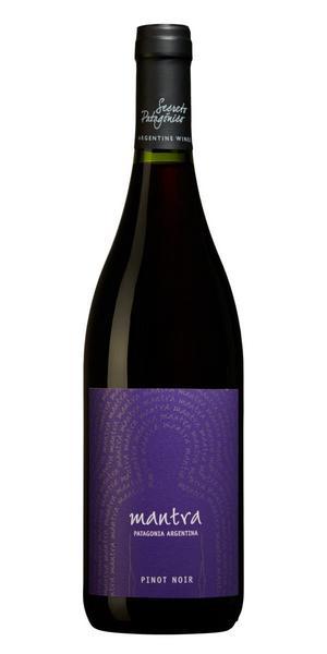 Mantra Pinot Noir 2015