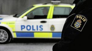 Polisen har upprättat en anmälan om misshandel.