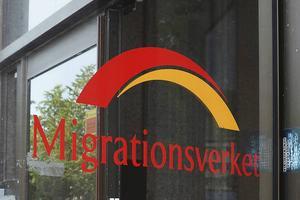 Enligt Marléne Westberg, enhetschef på Migrationsverket, finns inga regler för hur länge en asylsökande får vara borta från boendet.