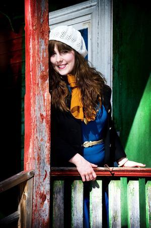 Efter tre skivor på kort tid tar Miss Li en andhämtningspaus. Fjärde albumet släpps 2009.