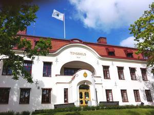Rättegången mot 15-åringen ska hållas i Hudiksvalls tingsrätt.