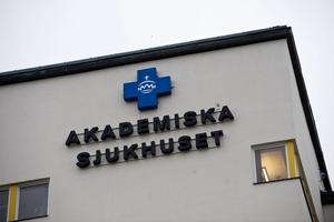 Landstinget vill nu höja p-avgiften vid Akademiska sjukhuset i Uppsala, både för personal och patienter