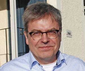 Under fredagen fattade Björn Wallgren, Björnbio, beslutet att stänga bion i Vansbro tillsvidare, på grund av att missbrukare har gjort toaletterna till värmestuga.