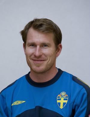 Magnus Ahko