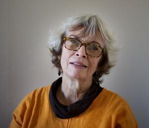 Anette Nybom har hunnit jobba som coach i två månader. Eftersom tjänsten egentligen inte finns, finns därför ingen färdig tjänstebeskrivning. Den ska skapas inom den närmaste framtiden.