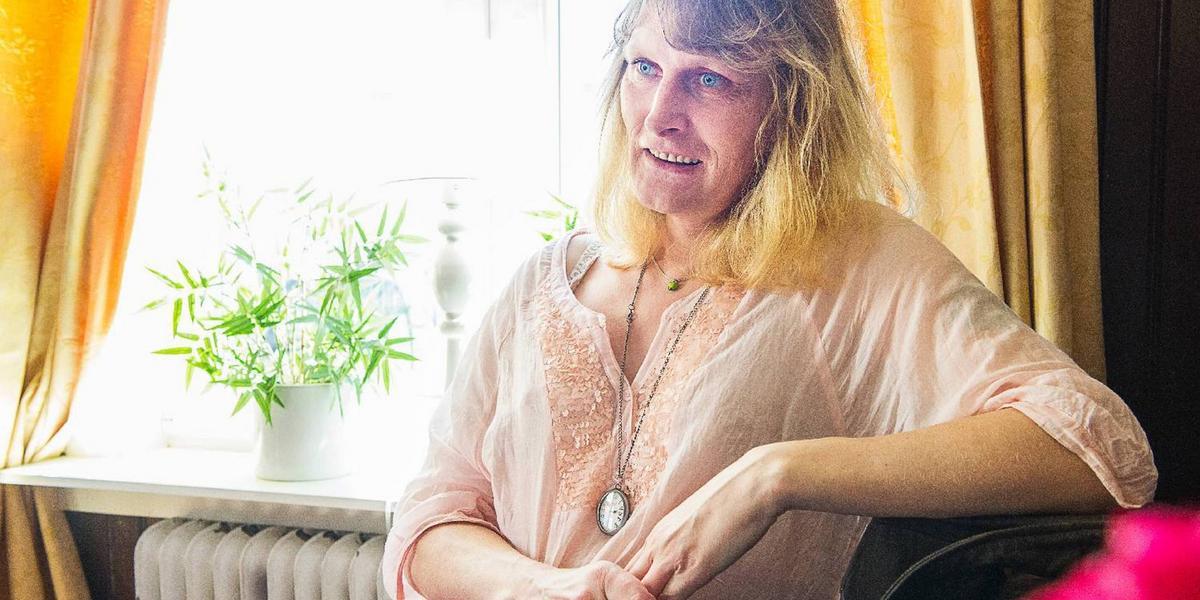 Misstnkt drp i Nordingr - SVT Nyheter