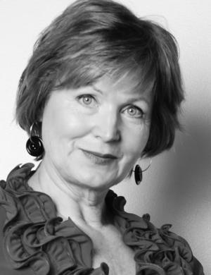 Eva Ericsson Klang.
