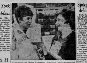 ST 23 februari 1966.