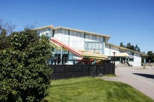 Sandvikens kommun ska investera miljoner i Parkbadet.