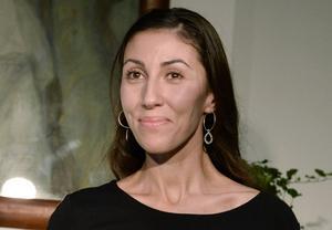 Sîlan Diljen nominerades till Stora journalistpriset för radiodokumentären