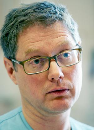 Per Weitz har varit medicinskt ansvarig och patientsäkerhetsansvarig på kliniken.