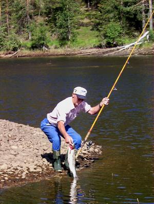 Frågan om fiskeregler och -begränsningar tas upp på nytt under torsdagskvällens stämma.