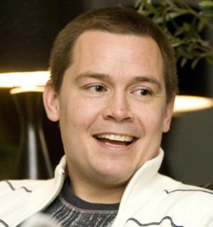 Kalle Granath