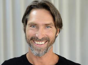 Pontus Gårdinger.