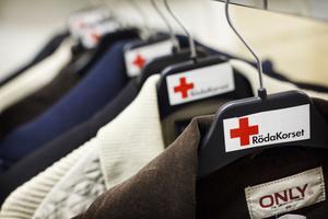 Biståndsorganisationernas verksamhet drivs med hjälp av volontärer. Vi försöker dra vårt strå till stacken för att lindra nöd i Sverige och utomlands, skriver insändaren.