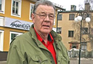 – Pressen på oss har varit stor väldigt länge. Nu vill vi ha det här överstökat, säger Anders Dunder, en av de åtalade i det så kallade Lillhärdalsfallet.