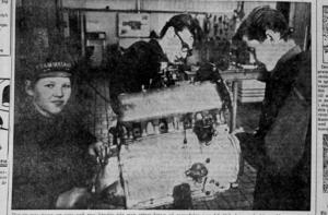 ST 24 februari 1966.
