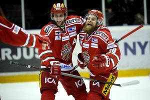 Jonas Ahnelövs om vem han vill se som Modos nästa lagkapten:
