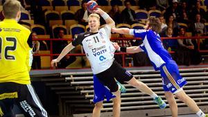 Mikael Söndergaard, VI.