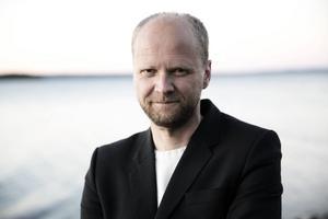 I Janne Strömstedts dvd hittar man sannolikt