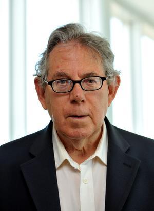 Nobelpristagaren och atmosfärkemisten Paul Creutzen lanserade begreppet