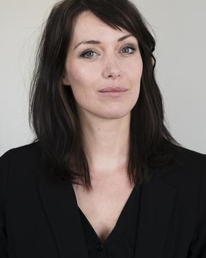 Johanna Wester är redaktör för
