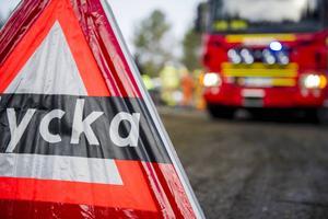 Förvaltningsrätten har avslagit Datainspektionens överklagande och ger räddningstjänst rätt att kameraövervaka vid olycksplatser.