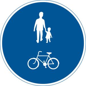 Citat från Transportstyrelsen.se: