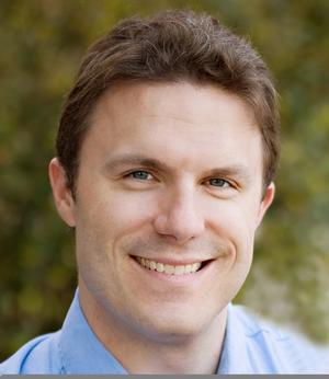 Filosofen och statsvetaren Jason Brennan har väckt internationell uppmärksamhet med sin bok